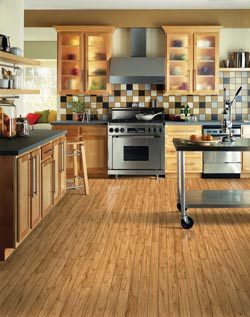Laminate Flooring Hilo HI
