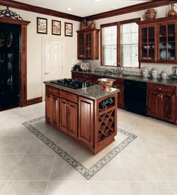 Ceramic Tile Hilo HI