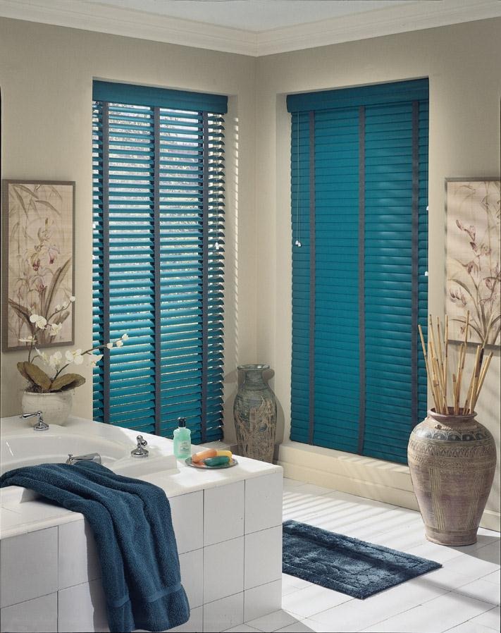 blinds in hilo