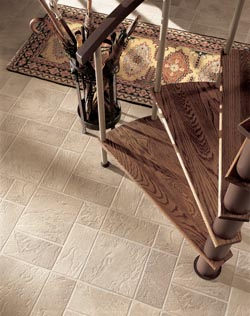 luxury vinyl flooring in hilo, hi